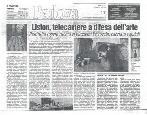 Padova 1
