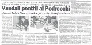 Padova 2