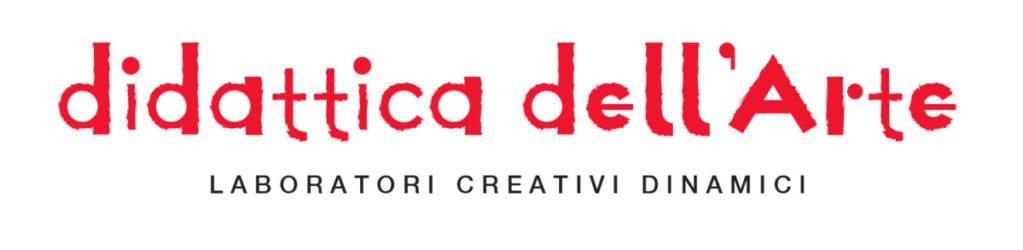 DIDATTICA DELL'ARTE